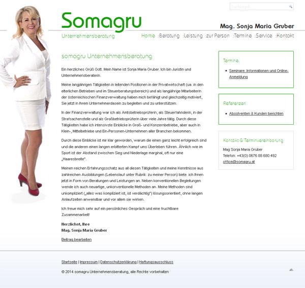 somagru