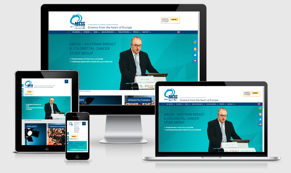 abcsg.org