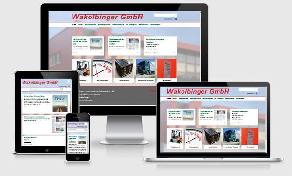 Wakolbinger-GmbH