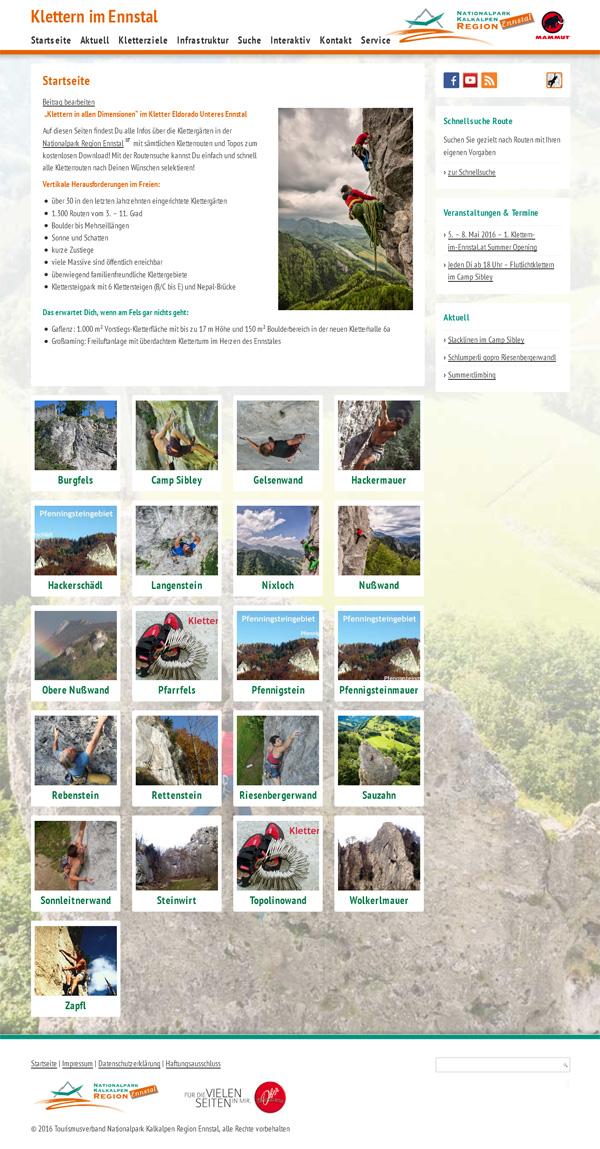 Klettern-im-Ennstal