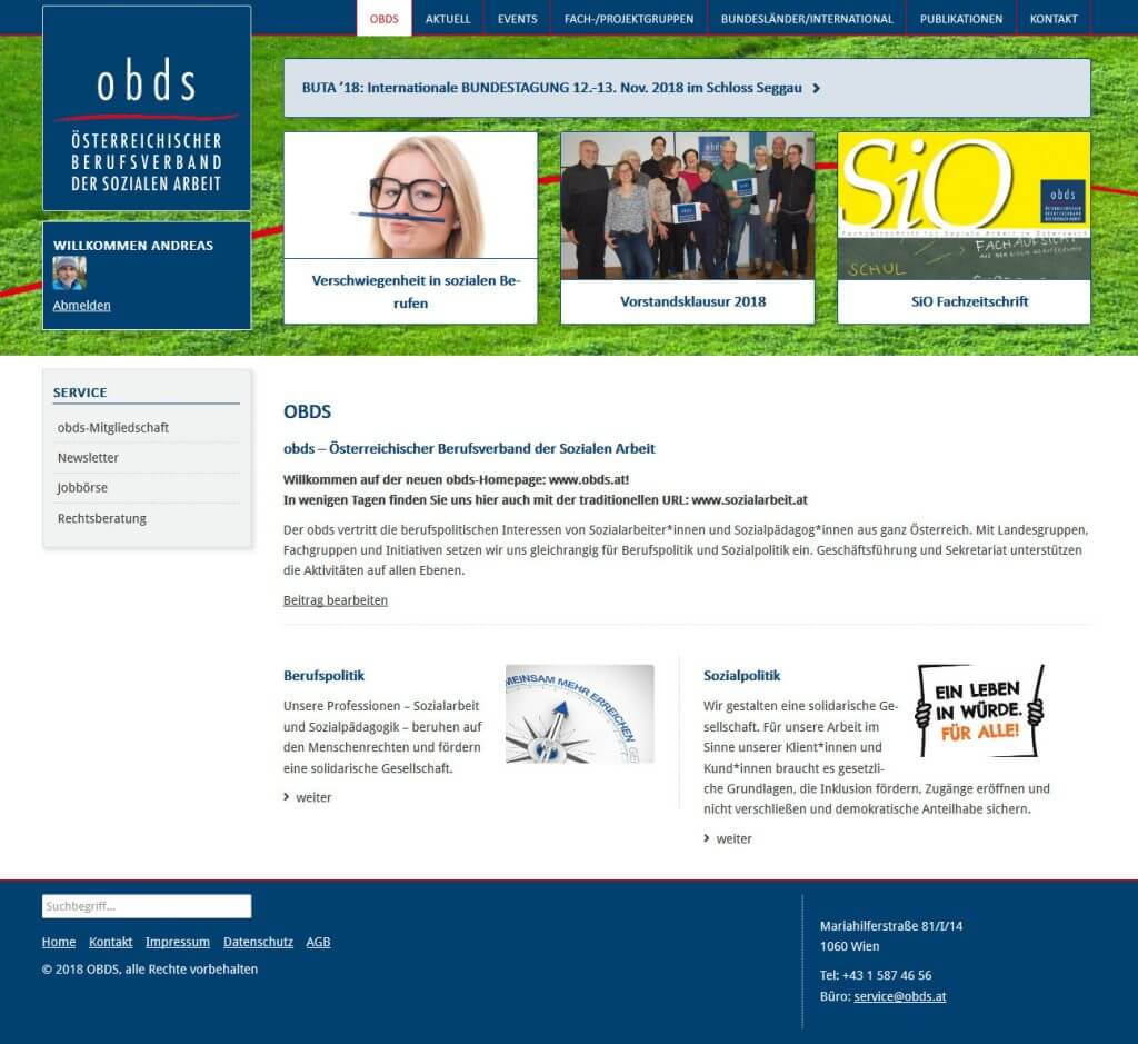 obds.at